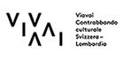 ViaVai - Contrabbando Culturale Svizzera-Lombardia