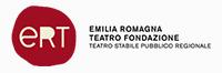 Emilia Romagna Teatro