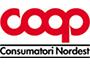 COOP Consumatori Nord Est